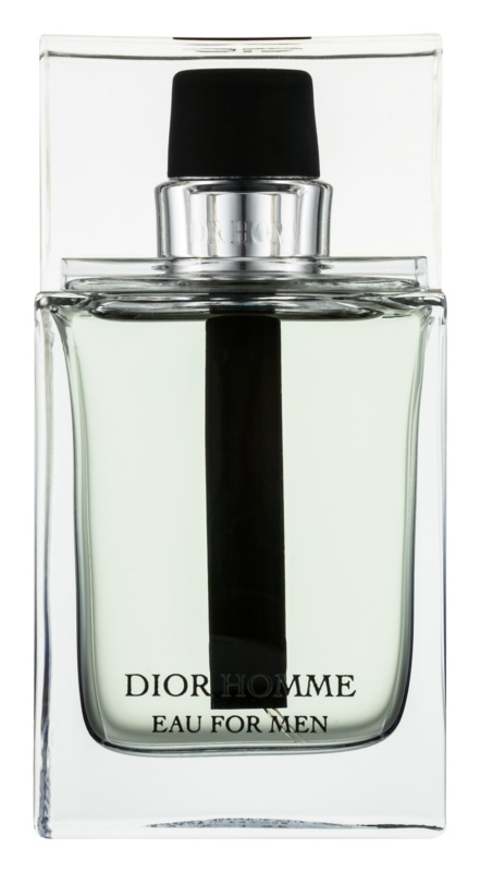 Dior Homme Eau for Men toaletna voda za muškarce 100 ml