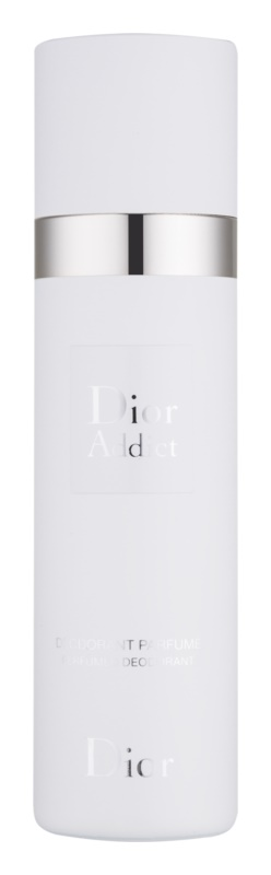 Dior Dior Addict Deo Spray for Women 100 ml