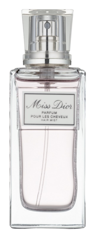 Dior Miss Dior (2013) vôňa do vlasov pre ženy 30 ml