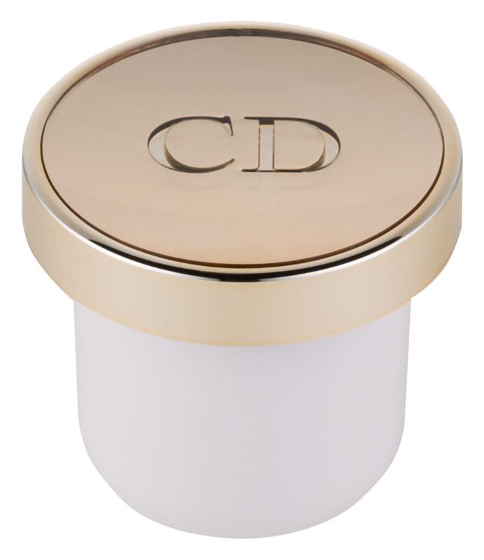 Dior Dior Prestige regenerační krém na obličej, krk a dekolt náhradní náplň