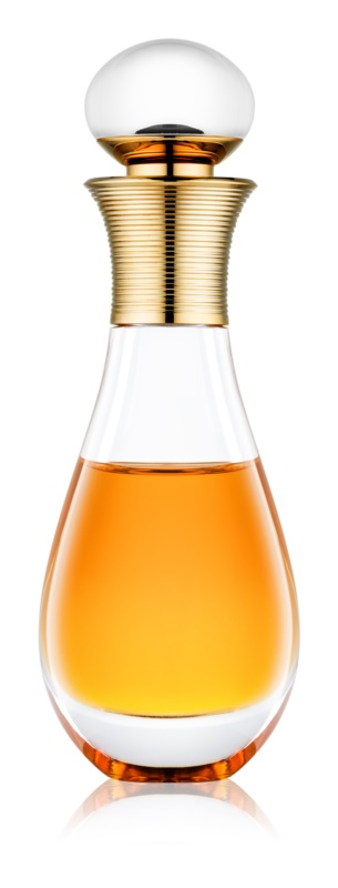 Dior J'adore Touche de Parfum parfumuri pentru femei 20 ml