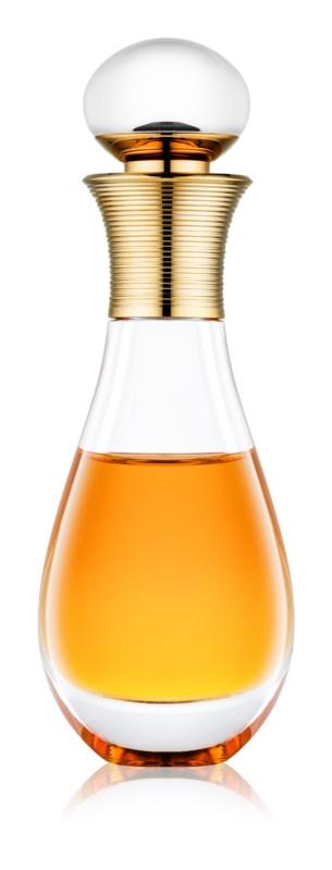 Dior J'adore Touche de Parfum Perfume for Women 20 ml