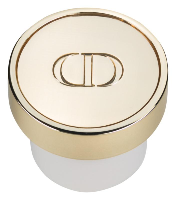 Dior Dior Prestige Exceptional Regenerating Eye Care Refill