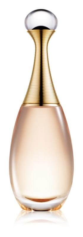 Dior J'adore Eau Lumière Eau de Toilette for Women 100 ml
