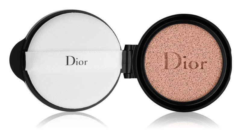 Dior Dior Prestige Le  Cushion Teint de Rose kompaktní make-up s revitalizačním účinkem náhradní náplň