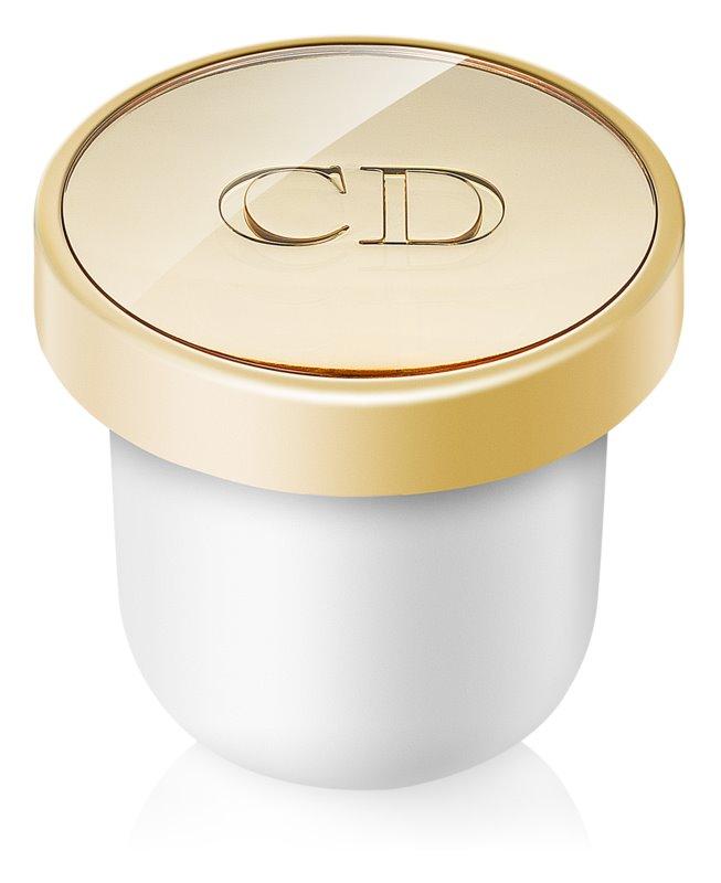 Dior Dior Prestige výživný regeneračný krém náhradná náplň