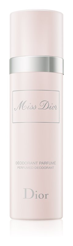 Dior Miss Dior (2012) Deo Spray for Women 100 ml