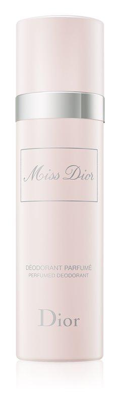 Dior Miss Dior (2013) Deo Spray for Women 100 ml