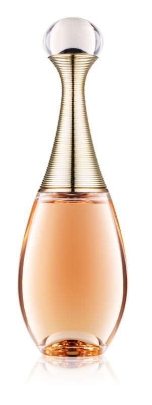 Dior J'adore in Joy toaletná voda pre ženy 100 ml