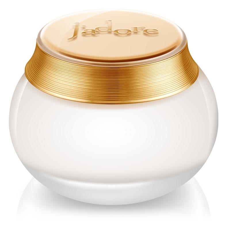 Dior J'adore Body Cream for Women 150 ml