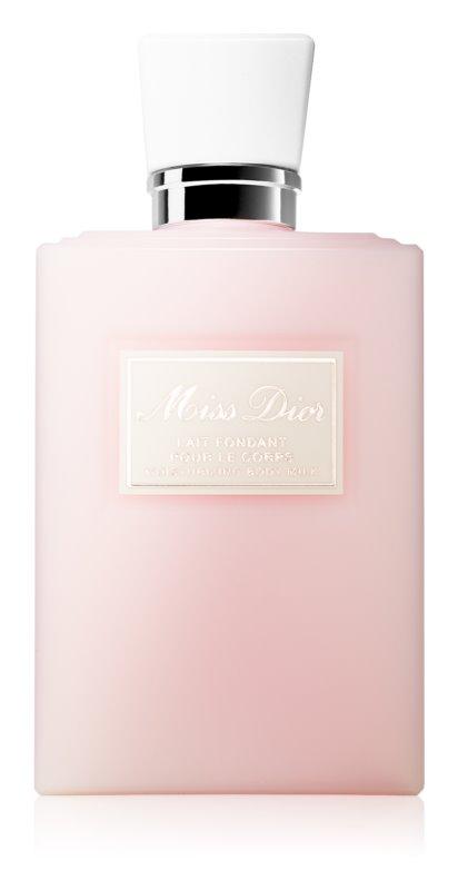 Dior Miss Dior (2013) Bodylotion  voor Vrouwen  200 ml