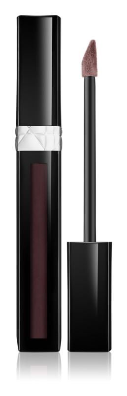 Dior Rouge Dior Liquid рідка помада