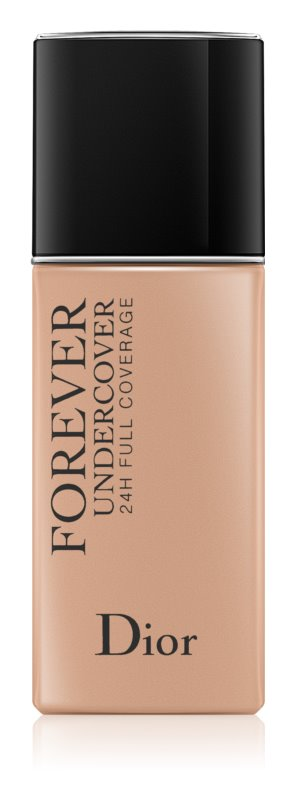 Dior skin Forever Undercover