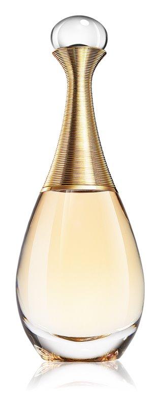 Dior J'adore parfémovaná voda pro ženy 100 ml dárková krabička