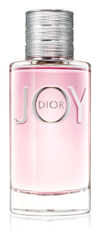 Dior JOY by Dior eau de parfum nőknek 90 ml