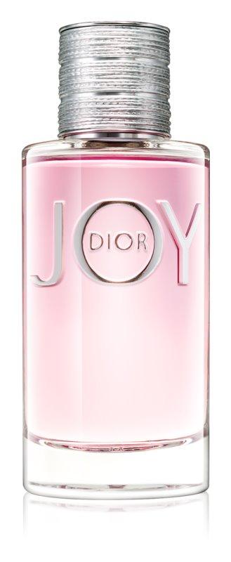 42bc6f9cb82 Dior JOY by Dior eau de parfum para mulheres 90 ml