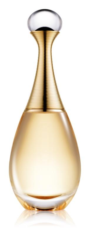Dior J'adore parfémovaná voda pro ženy 100 ml