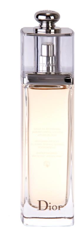 Dior Dior Addict Eau Délice eau de toilette teszter nőknek 100 ml