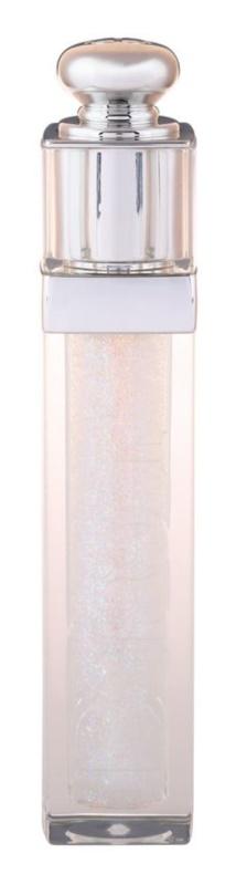Dior Dior Addict Ultra-Gloss блиск для зволоження та об'єму губ
