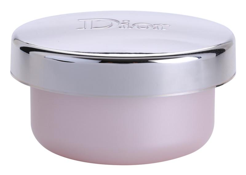 Dior Capture Totale denný protivráskový krém pre normálnu až zmiešanú pleť náhradná náplň