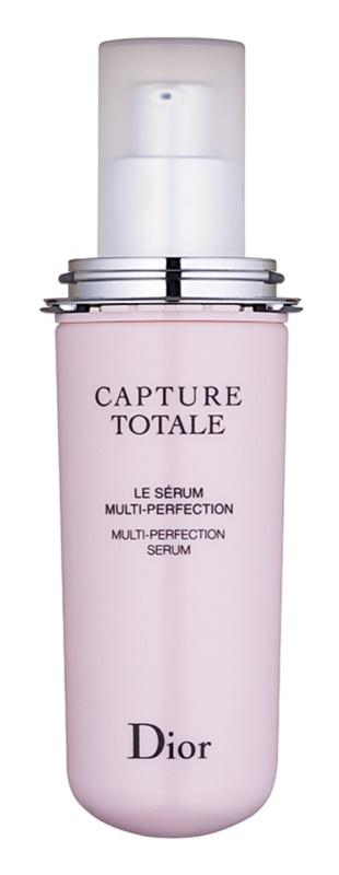 Dior Capture Totale kompleksna pomlajevalna nega nadomestno polnilo