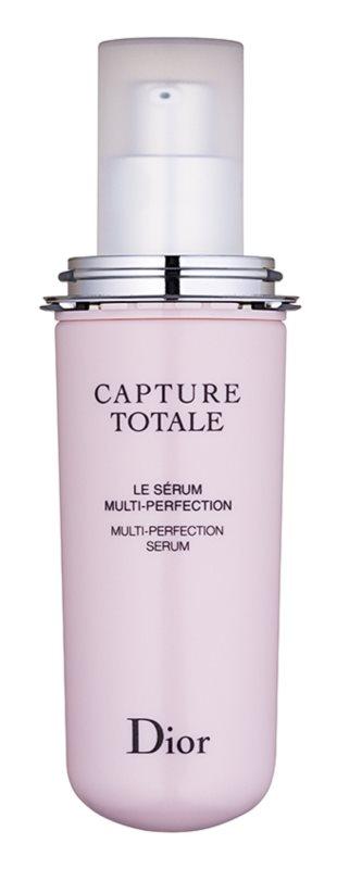 Dior Capture Totale komplexní omlazující péče náhradní náplň