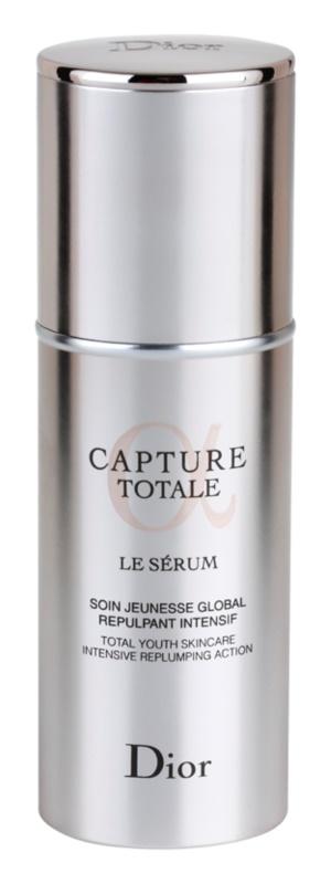 Dior Capture Totale Complete Rejuvenating Care