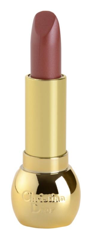 Dior Diorific Long-Lasting Lipstick