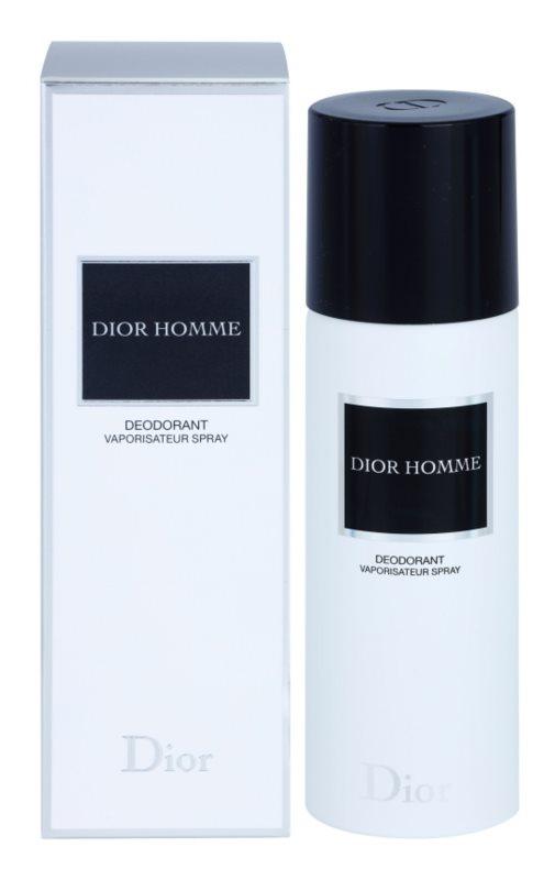 Dior Homme (2011) deospray per uomo 150 ml