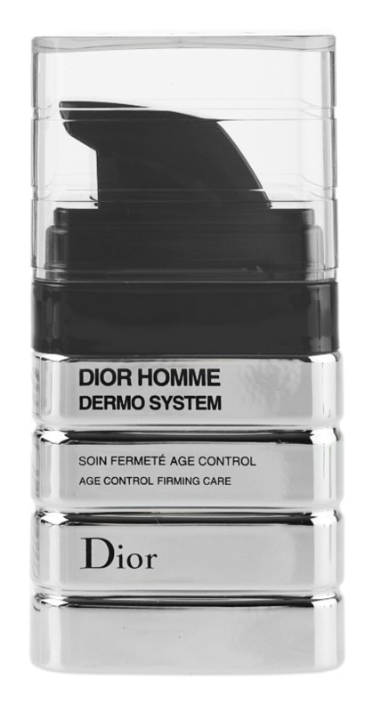 Dior Dior Homme Dermo System Age Control Firming Care
