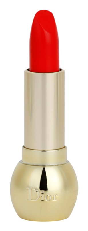 Dior Diorific Mat matný rúž