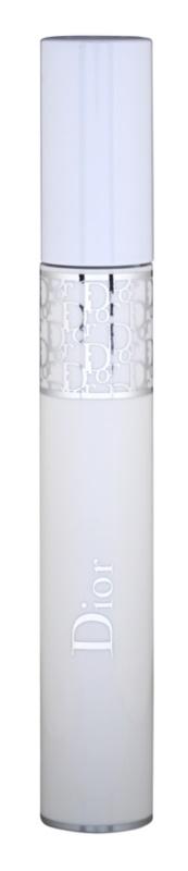 Dior Diorshow Maximizer 3D baza pentru mascara