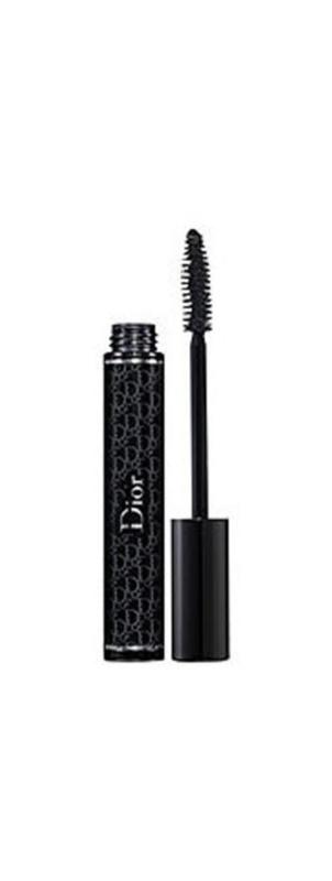 Dior Diorshow Blackout szempillaspirál a dús pillákért