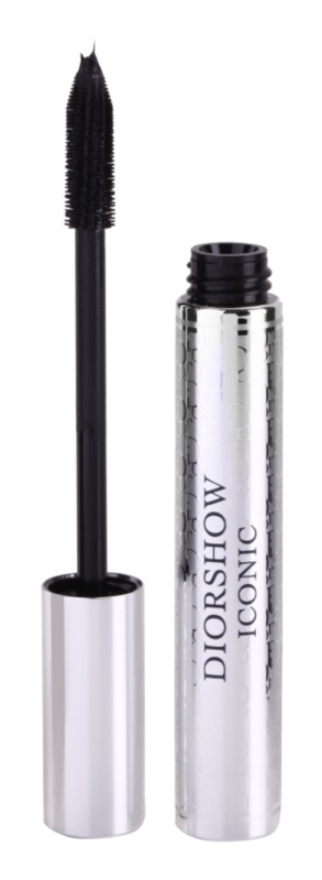 Dior Diorshow Iconic Lenghtening and Curling Mascara