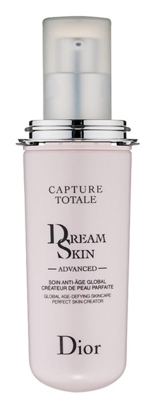 Dior Capture Totale Dream Skin Ser anti rid pentru un ten perfect rezervă