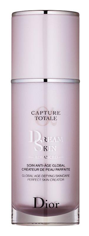 Dior Capture Totale Dream Skin protivráskové sérum pro dokonalou pleť