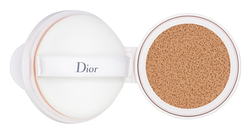 Dior Capture Totale Dream Skin esponja de maquilhagem recarga