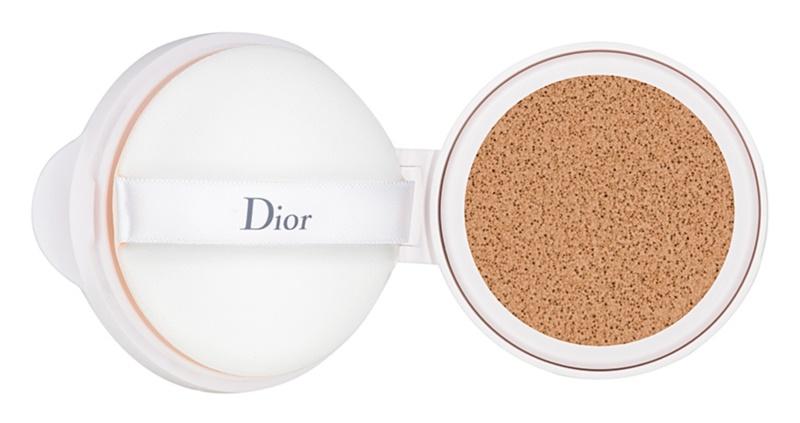 Dior Capture Totale Dream Skin фон дьо тен в гъба пълнител