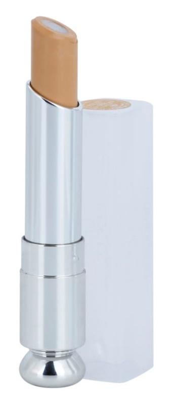 Dior Fix It Colour multifunkční korektor na obličej, oči a rty