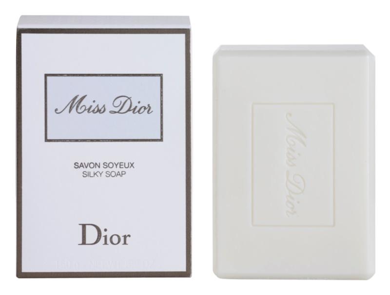 Dior Miss Dior Parfümierte Seife  für Damen 150 g