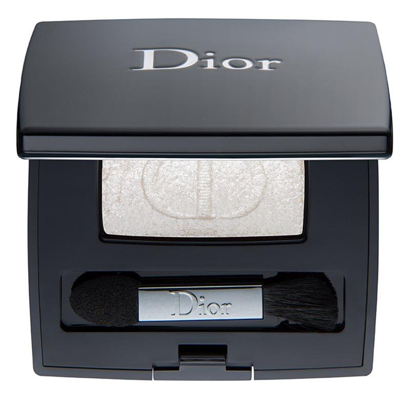 Dior Diorshow Mono profesionalna dolgoobstojna senčila za oči