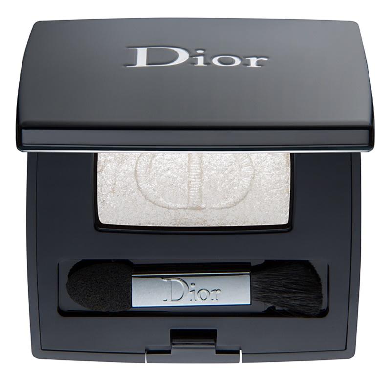 Dior Diorshow Mono profesionální dlouhotrvající oční stíny