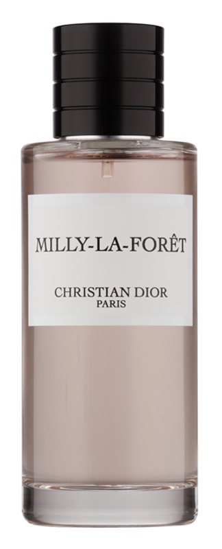 Dior La Collection Privée Christian Dior Milly La Foret eau de parfum per donna 125 ml