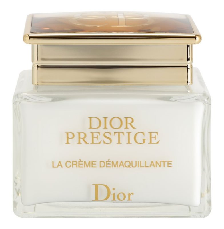 Dior Dior Prestige Cream Cleanser for Face and Eyes