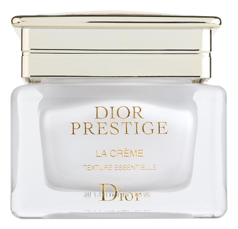 Dior Dior Prestige regeneráló krém arcra, nyakra és dekoltázsra