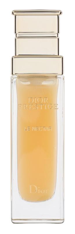 Dior Dior Prestige Le Nectar regeneračné sérum