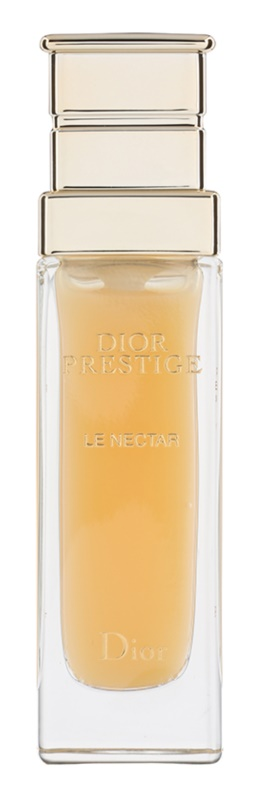 Dior Dior Prestige Le Nectar regenerační sérum
