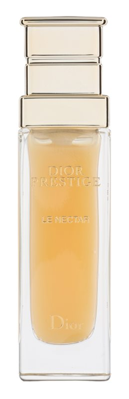 Dior Dior Prestige regeneráló szérum