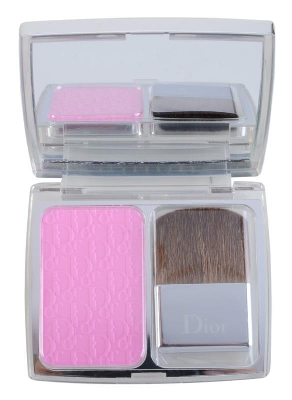 Dior skin Rosy Glow lícenka