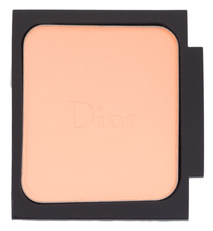 Dior Diorskin Forever Compact Refill make-up compact